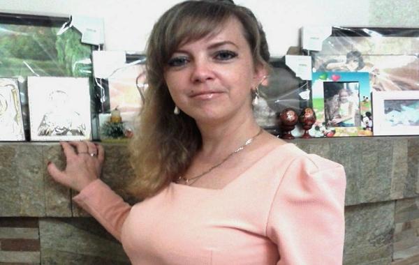 В милиции подтвердили, что вреке под Киевом отыскали тело Ноздровской