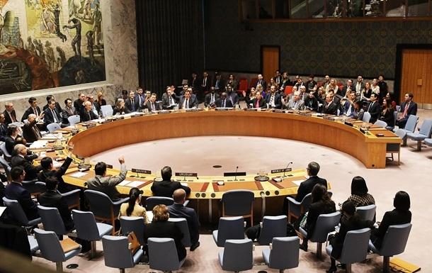 Казахстан впервые вистории стал председателем Совбеза ООН
