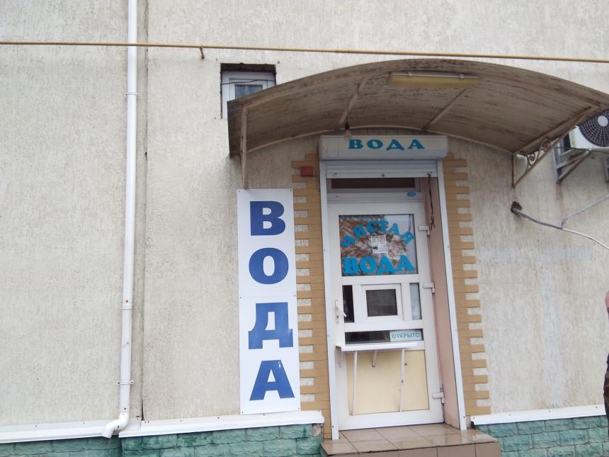 Николаевские медработники уверяют, что эпидемии гепатита вгороде нет