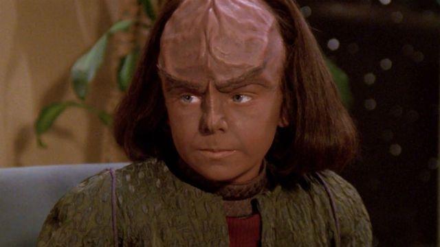 Артист изсериала Star Trek скончался в33 года