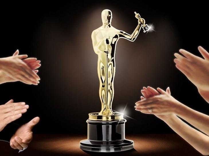 Началось выдвижение фильмов на«Оскар»