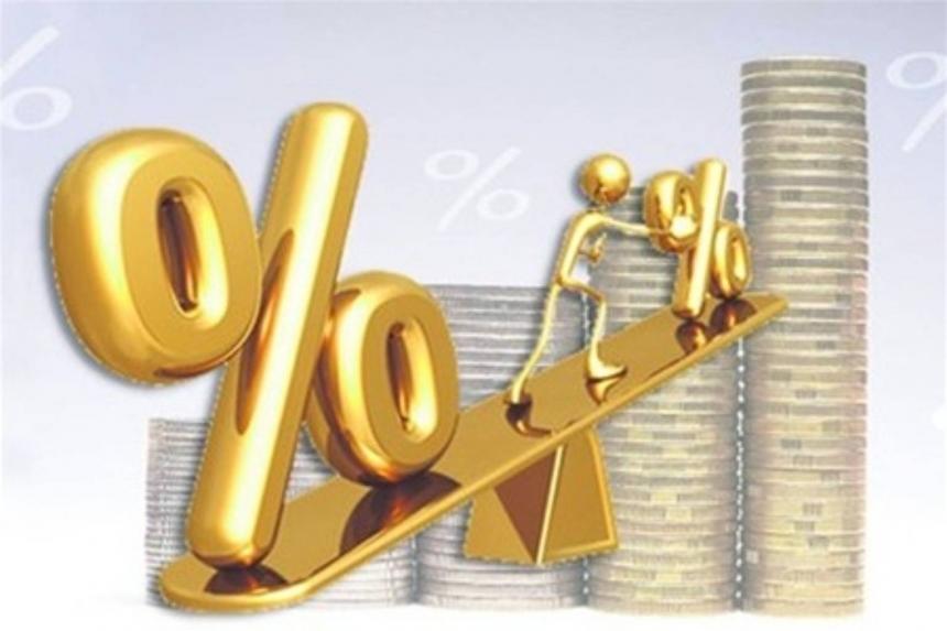 ВУкраине рост цен загод ускорился почти до14%