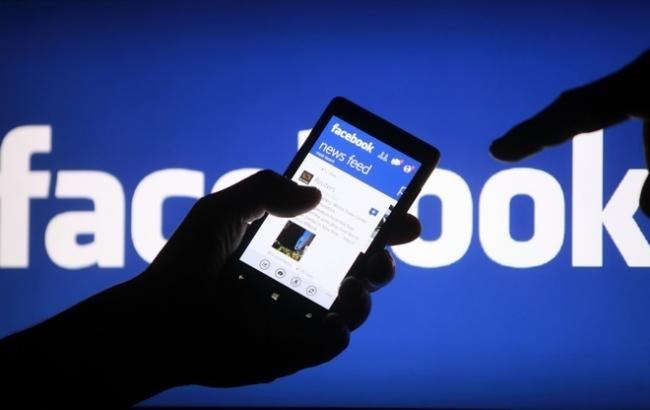 Марк Цукерберг изменит новостную ленту Facebook
