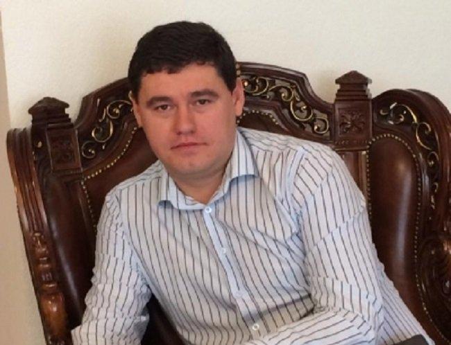 ГПУ: Продолжается поиск депутата, предлагавшего взятку детективу НАБУ
