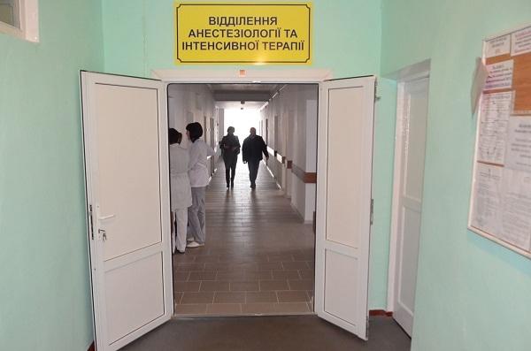 Наостановке вКременчуге отыскали 14-летнюю девочку вкоме