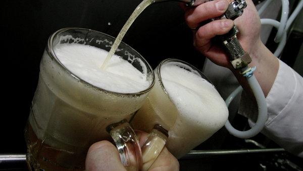 ВУкраинском государстве  планируют значительно увеличить штрафы зараспитие алкоголя в социальных  местах