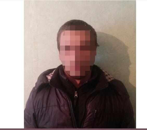ВЗапорожской области женщина 4 суток провела струпом убитого ворами мужа