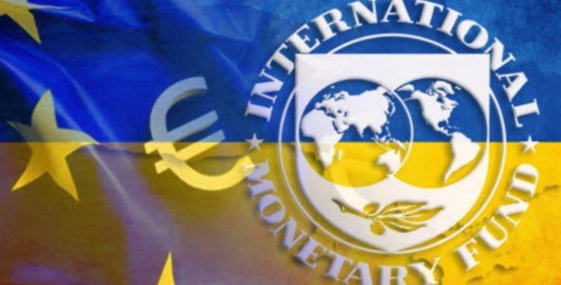 Порошенко решил встретится сдиректором МВФ