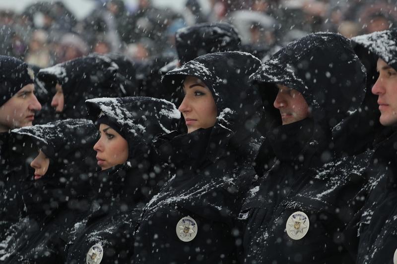 Непогода вУкраинском государстве: вОдесской области обесточены неменее 500 населенных пунктов
