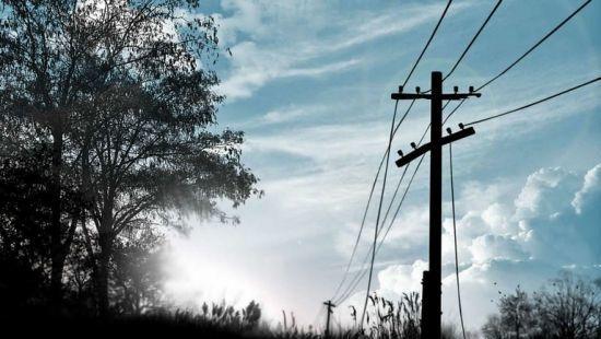 Непогода оставила без света 531 населенный пункт вОдесской области