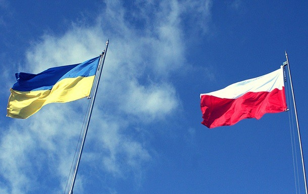 Премьер Польши разъяснил цель скандального закона о«бандеризме»