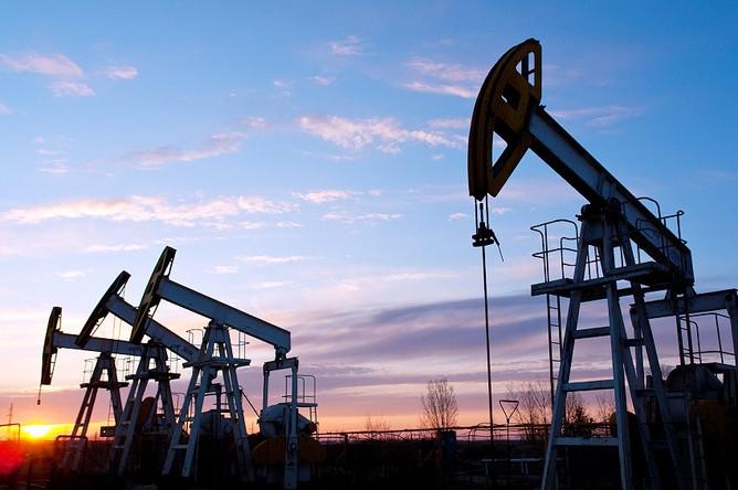 Картинки по запросу нефть