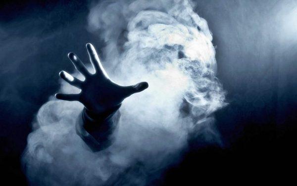 В Харьковской области семья погибла от угарного газа