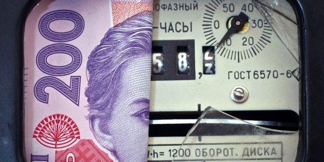 В Минфине определились с датами, когда начнут монетизацию субсидий на