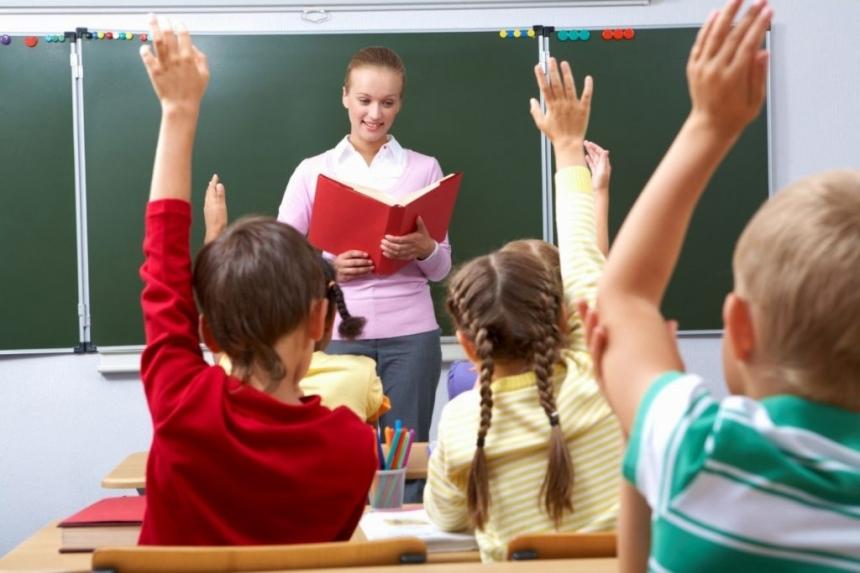 Школы Озерска закрылись накарантин