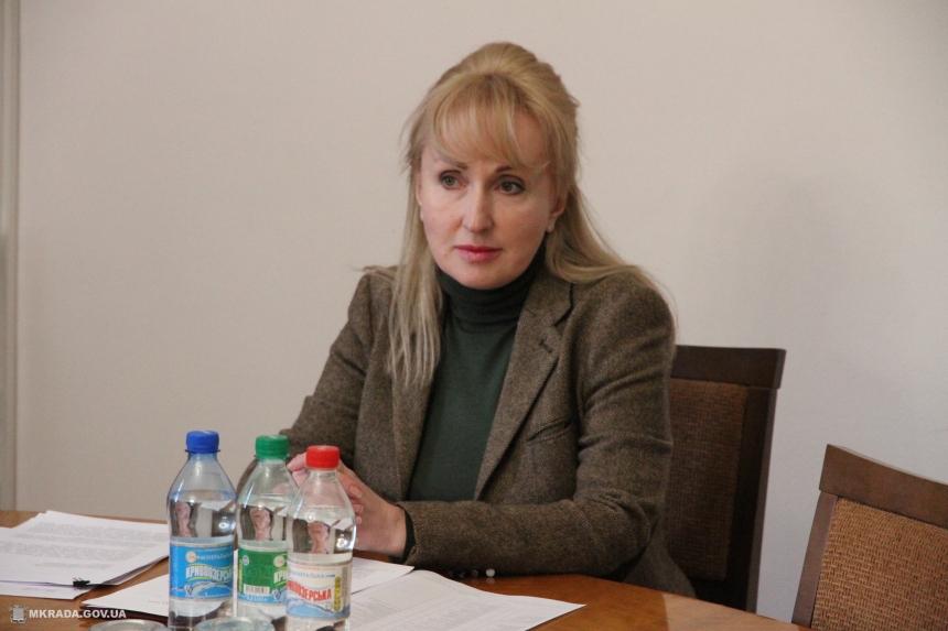 Русский фристайлист проиграл украинцу вборьбе зазолото