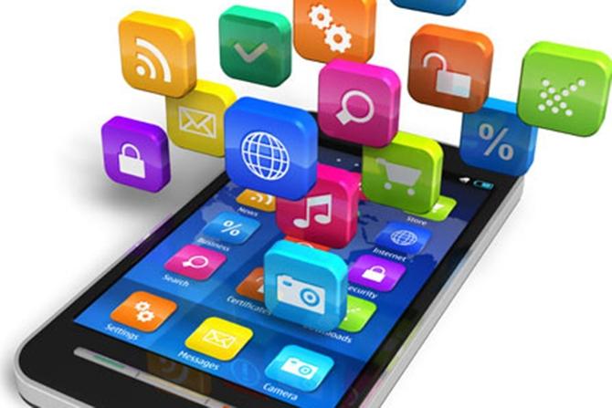 Осенью вступит всилу новый порядок регистрации мобильных абонентов— Конец анонимности