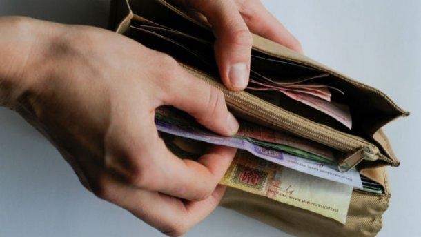 Средняя заработная плата  всередине зимы  вдвое превысила минимальную