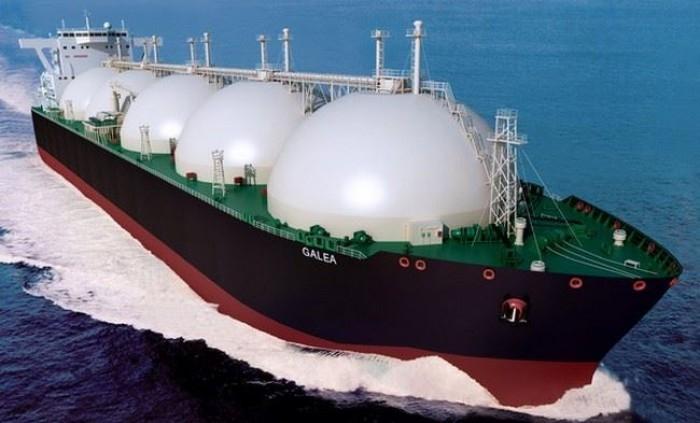 ВСША сообщили, что газ Российской Федерации долго будет главенствовать на рынке стран Европы