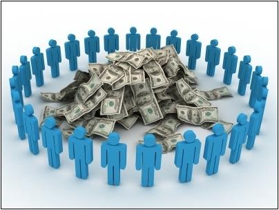 Европейская комиссия поддержала выделение Украине финансовой помощи вобъеме млрд евро