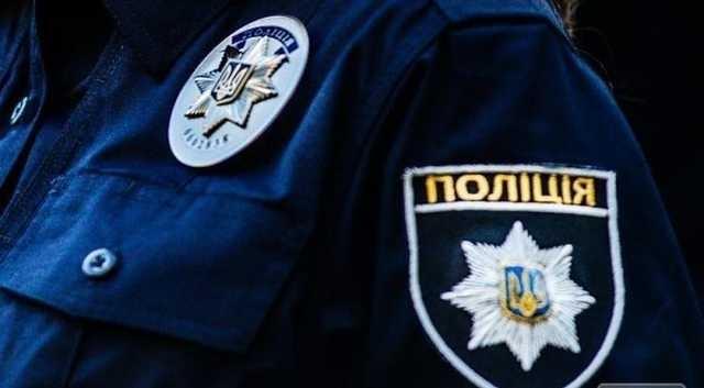 Нетрезвый чиновник открыл стрельбу впоезде Одесса-Киев