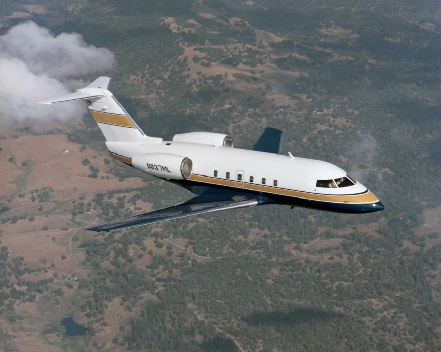 Погибли 11 человек— Авиакатастрофа вИране