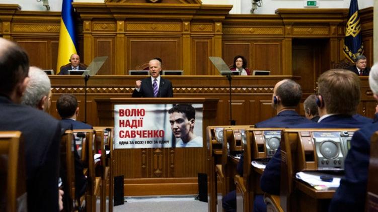 Суд о содержании под стражей Савченко перенесли на 13 июля, когда истекает срок ее ареста - Цензор.НЕТ 4767