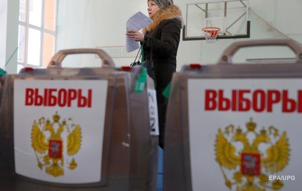 Киев иМосква должны сами урегулировать вопрос повыборам Президента Российской Федерации — ОБСЕ