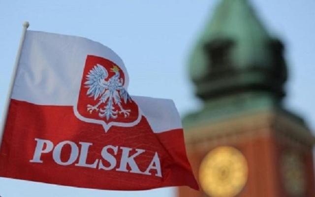 «Польша попробует урегулировать отношения сУкраиной»— Министр