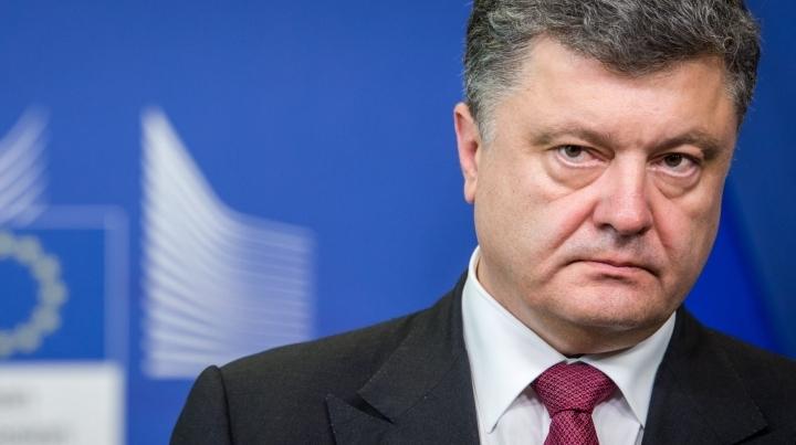 ВВерховной Раде «Северный поток-2» сочли военной угрозой Украине иЕвропе