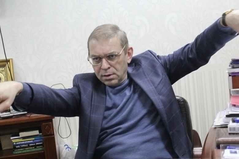 """Порошенко візьме участь у ранковому засіданні Ради, - """"Інтерфакс-Україна"""" - Цензор.НЕТ 4612"""