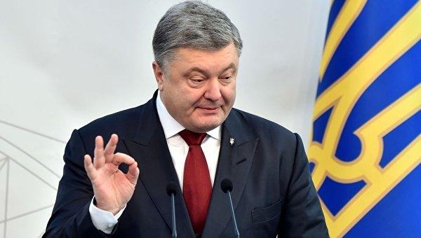 Лидеры Украины, Германии и Франции на встрече в немецком Аахене обсудили введение миротворцев на Донбасс
