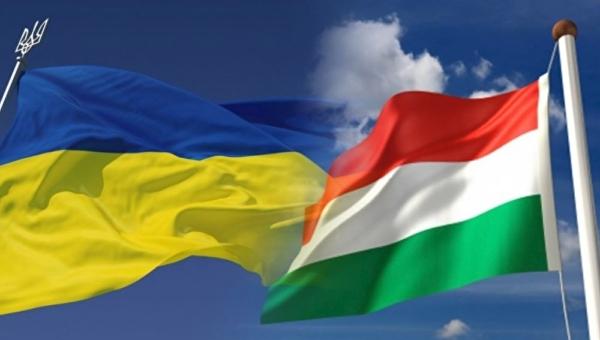 Венгрия требует отНАТО пересмотреть политику вотношении государства Украины  из-за «провала реформ»