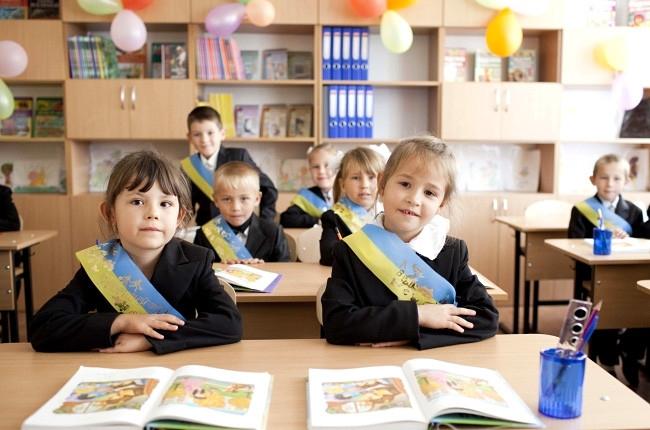 Минобразования уберет изшкольных учебников «родителей»