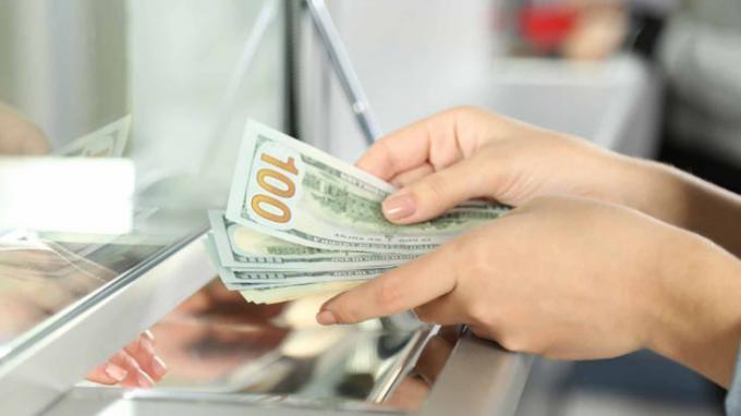 Появились первые подробности, как именно НБУ упростит обмен валюты в У