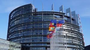 Европарламент принял резолюцию, призывающую немедленно освободить Сенц