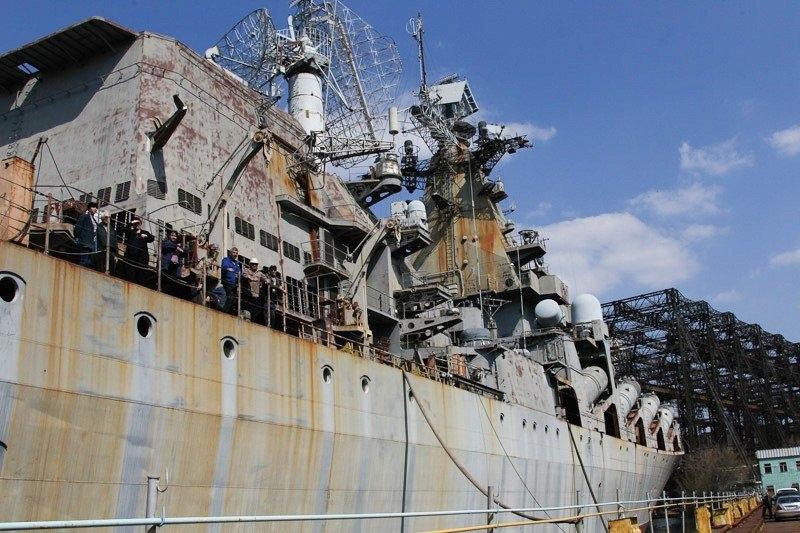"""Украинский ракетный катер """"Прилуки"""" провел совместную тренировку в Черном море с французским корветом """"Commandant Birot"""" - Цензор.НЕТ 1901"""