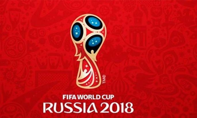 Расследование про «купленный» чемпионат мира в Российской Федерации вызвал восторг вгосударстве Украина