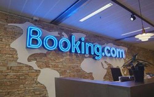 Крым решил отказаться от Booking.com