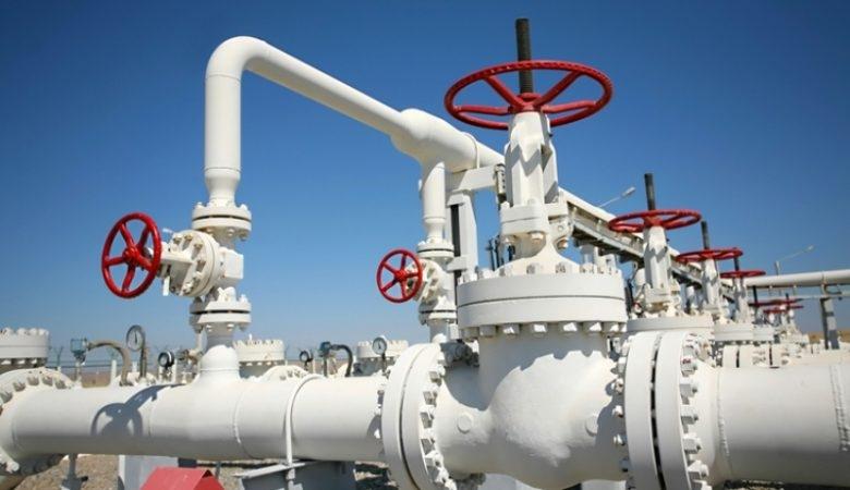 Нафтогаз увеличил цены нагаз из-за курса доллара