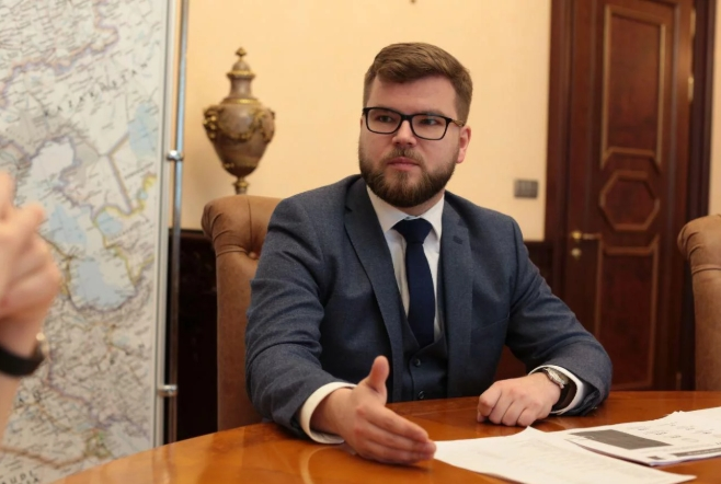 «Укрзализныця»: Объем транзитных перевозок через Украинское государство упал в 5 раз