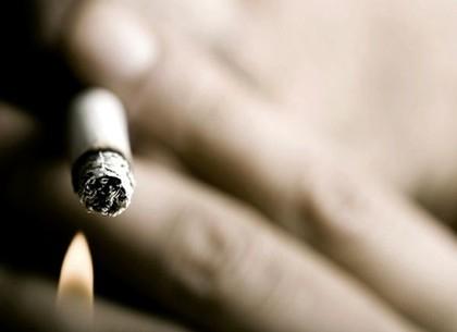 Житель Николаевщины погиб из-за неосторожности при курении