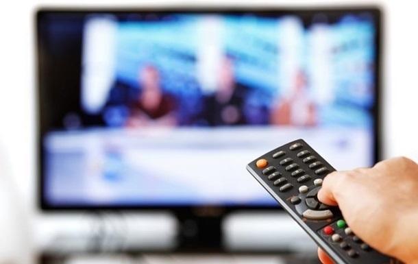 Половина украинцев выступает против запрета русских каналов — Опрос