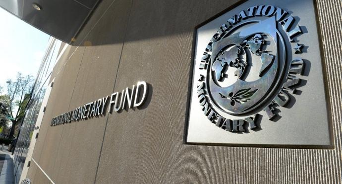ВМВФ сообщили, когда дадут транш Украине
