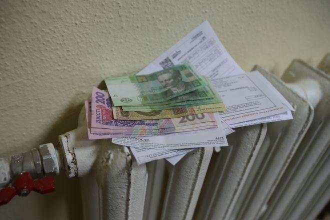 Украина вдвое снизит тарифы натранзит газа