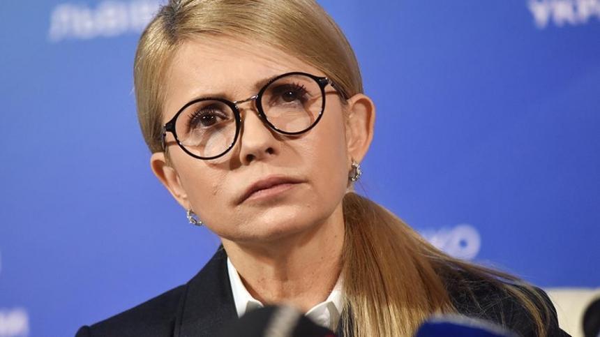 Бойко лидирует впрезидентском рейтинге вЛуганской области