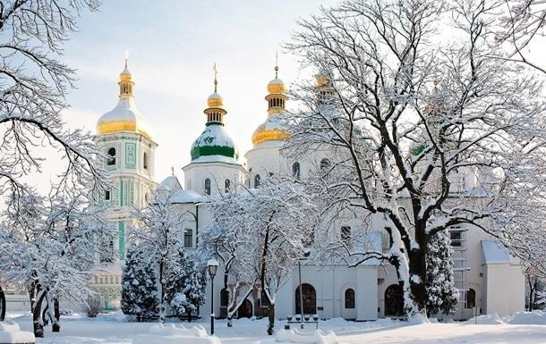 Порошенко подписал закон опереходе религиозных общин вПравославную церковь Украины— «ФАКТЫ»
