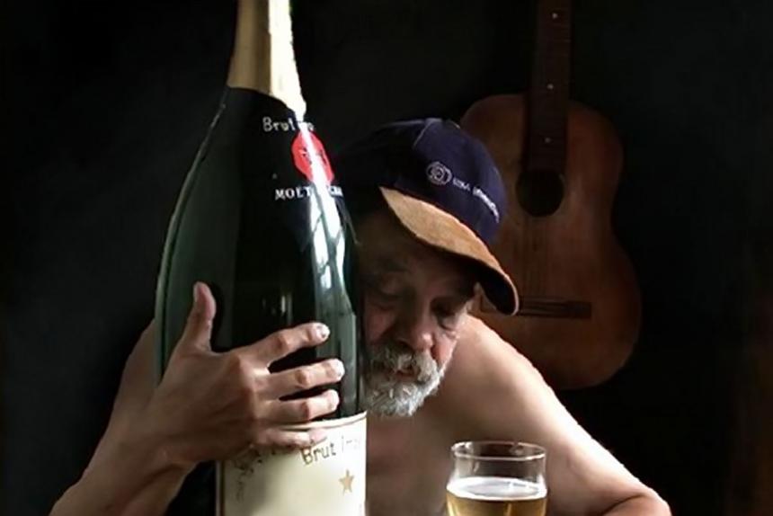 ходе фото приколы алкогольных бутылок ведь