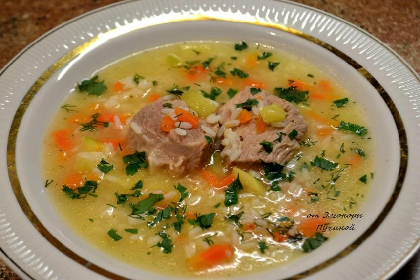 5 диета можно ли гороховый суп