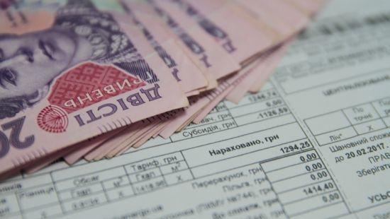 ВОщадбанке порекомендовали, как скорее получить субсидию деньгами